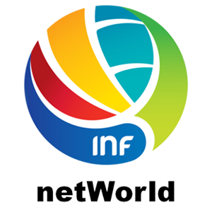 INF netWorld