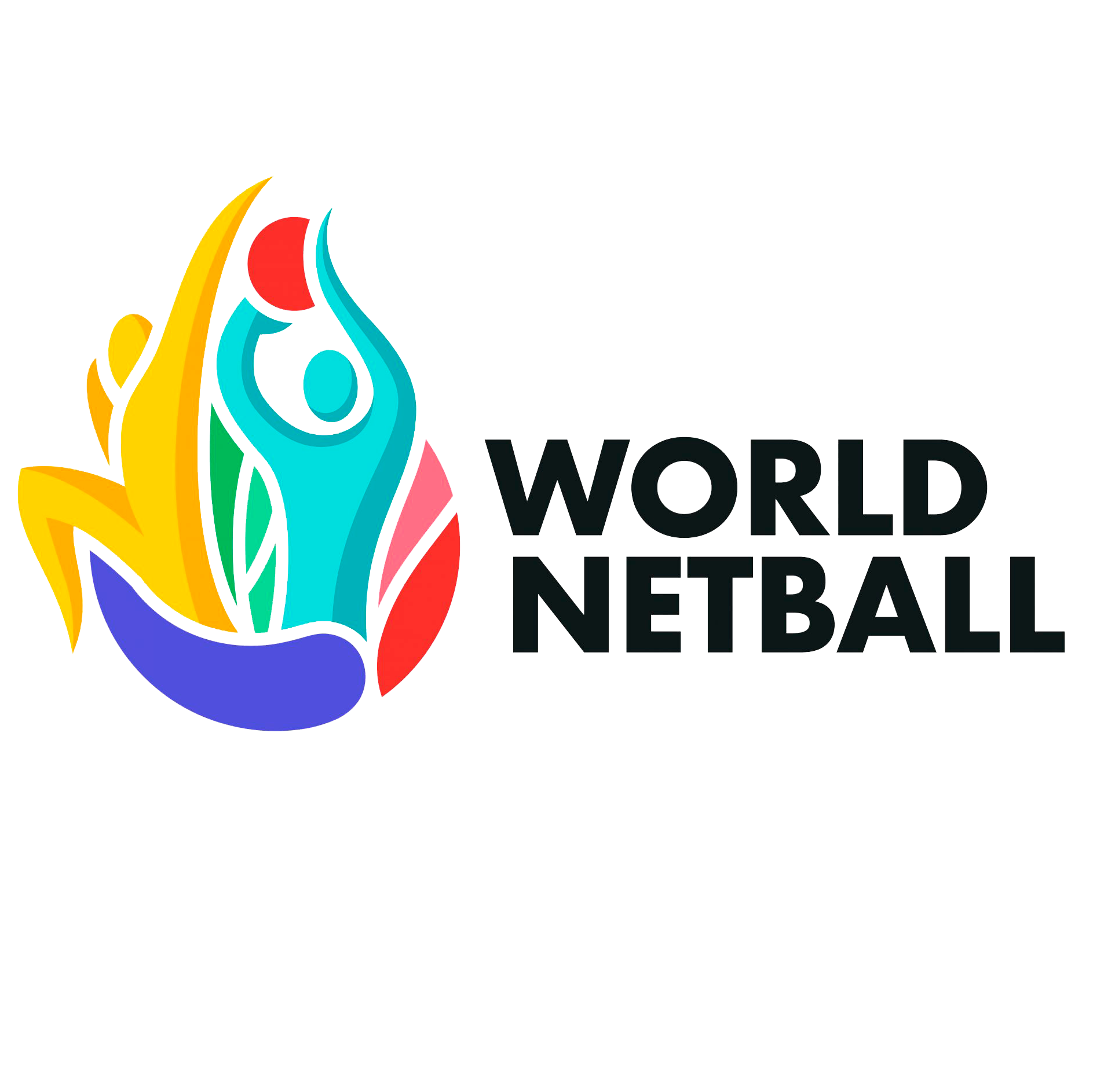 World Netball netWorld